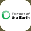 ourfriends-frtioendsoftheearth