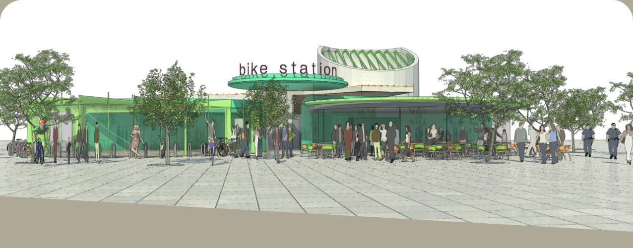 TESHA - bike header 03