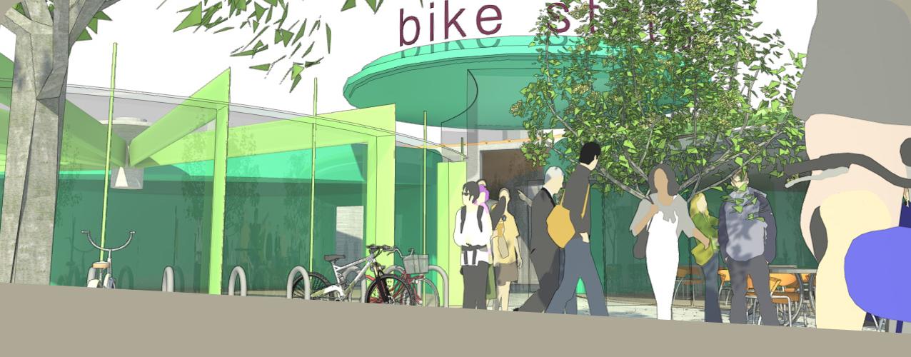 TESHA - bike header 05