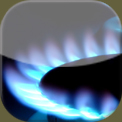 energy efficiency gas