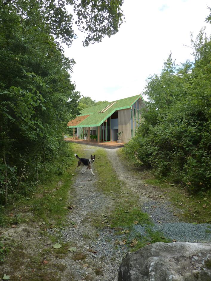 lime kiln house03.psd